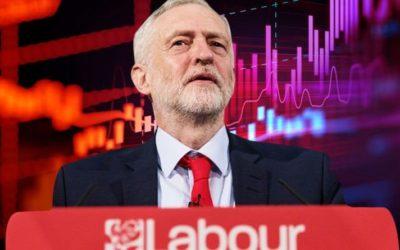Labour MÅ fornye seg!