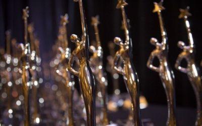 Rune Olsø vant i amerikanske Reed Awards